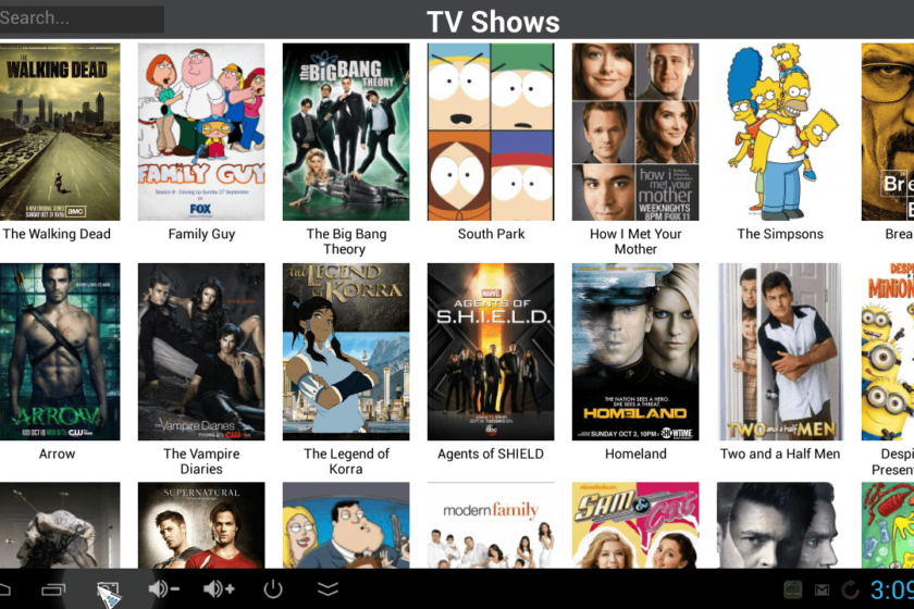 5 Causes Why YuppTV App is The Greatest Entertainer