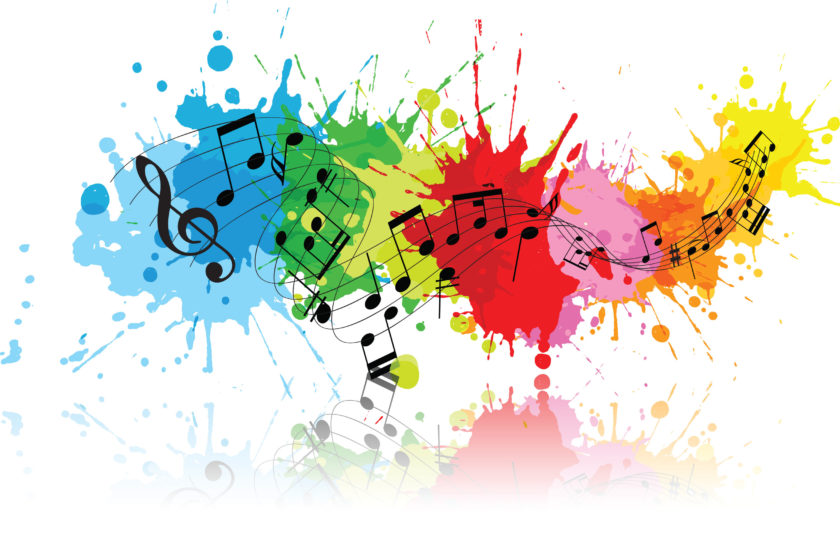 Finest Music Band For Wedding ceremony Sangeet