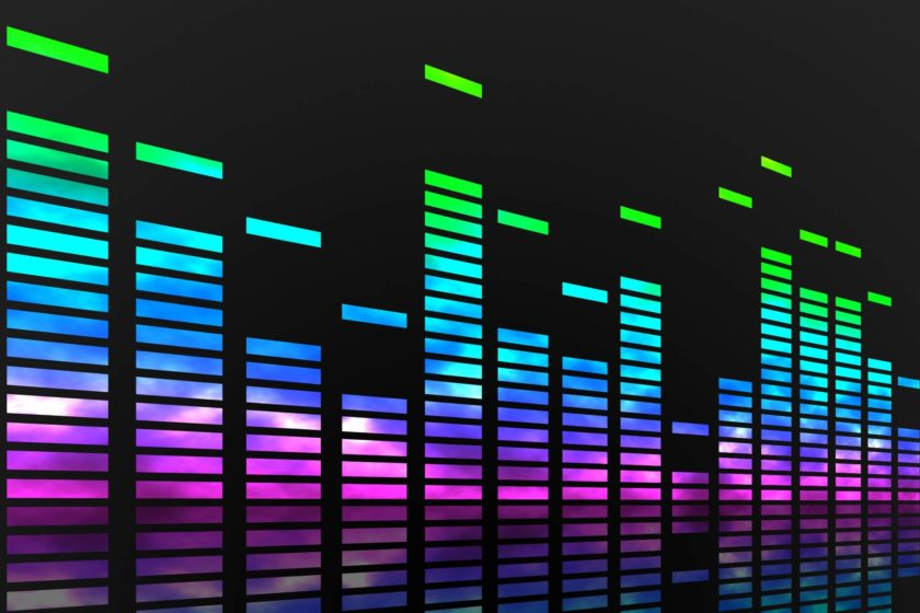 How Group Radio Stations Have Modified The Course of Music