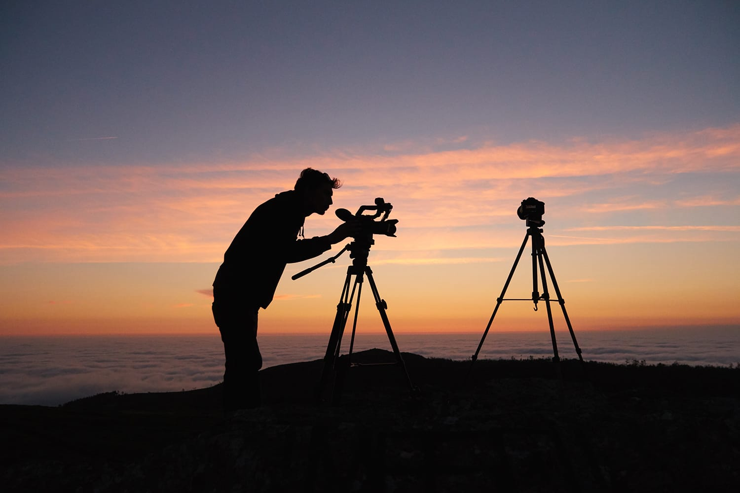 Thinking of a Learning Holiday? Photography Courses