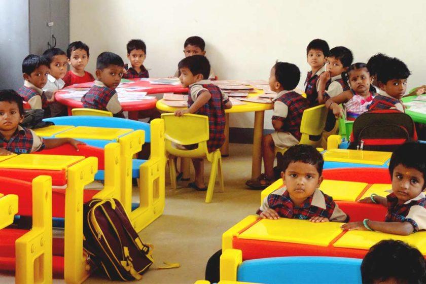 Top 6 Activities For Kids To Spend School Holiday