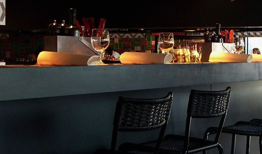 Top tips for running a bar business