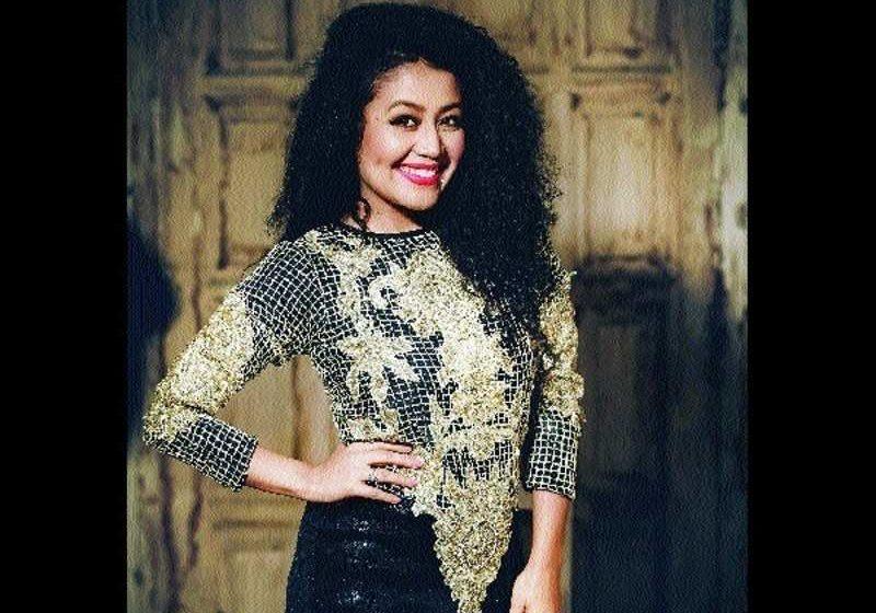 Neha Kakkar Songs that are not a remake!