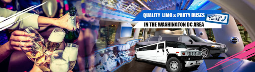 Rent a Limo to add extra spark to your event